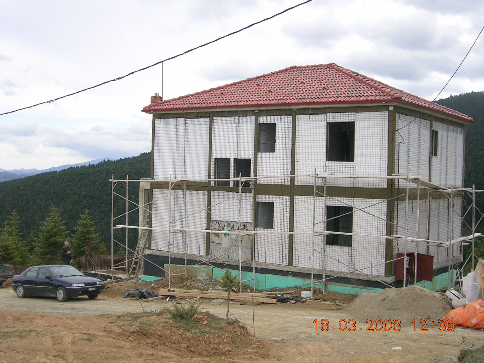 DSCN3379